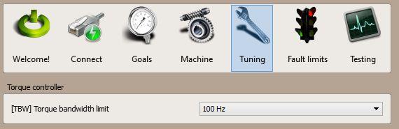 Granity_Tuning.jpg